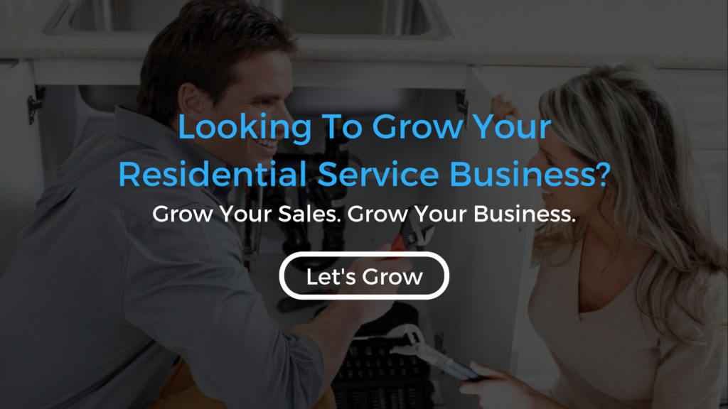 The 5 R's Of Growing Your Sales And Business - BizPAL | We